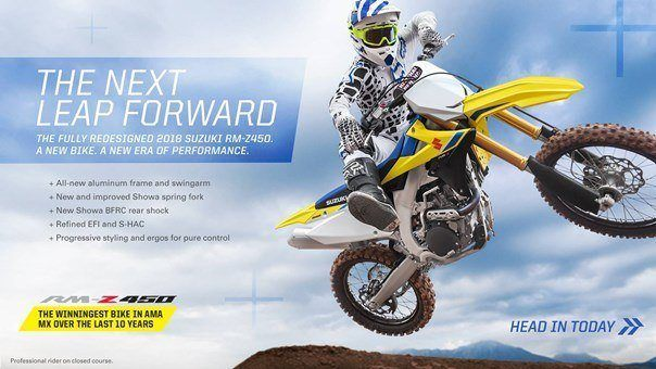 new york, honda, yamaha, motorcycles, atv, dealer, hollink motorsports